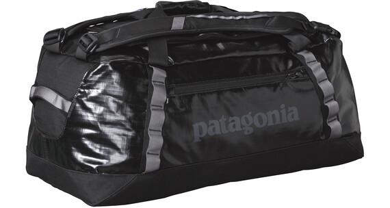 Patagonia Black Hole Duffel 60 L Black